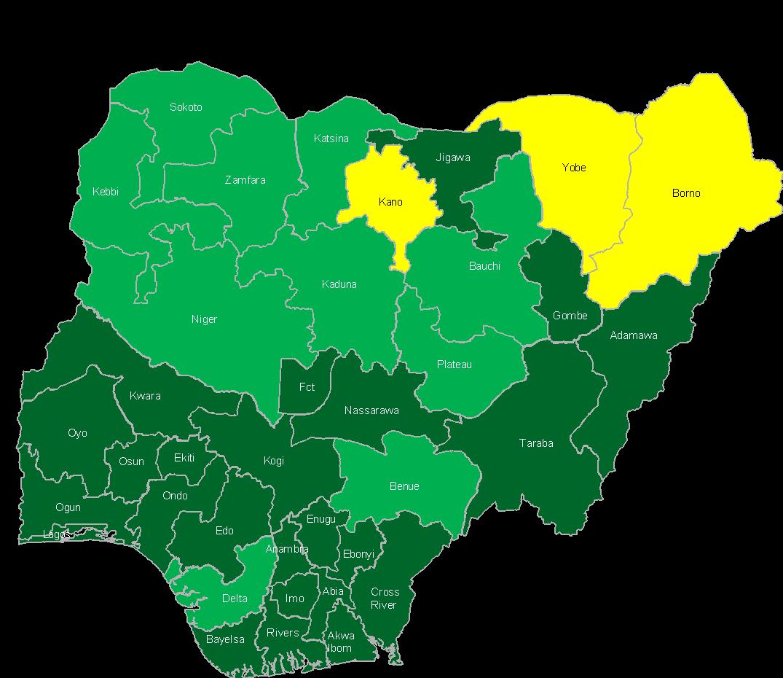 AnyImmunization-Nigeria.png
