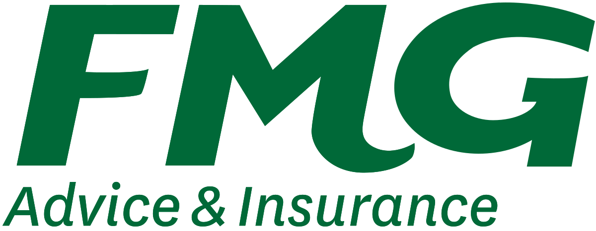 fmg car insurance nz