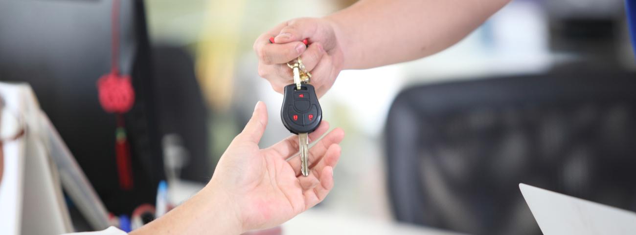 Cambio-de-propietario-de-vehículo-Requisitos-costo-y-cita
