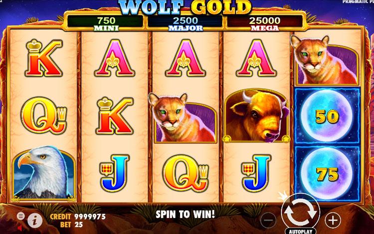 wolf-gold-gameplay.jpg