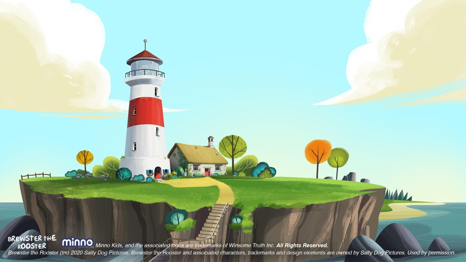 Brewster The Rooster Lighthouse_Minno.jpg
