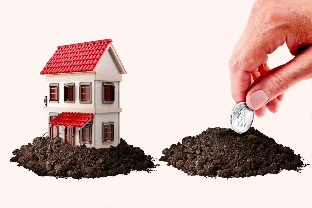 How can custom financing make you smart?