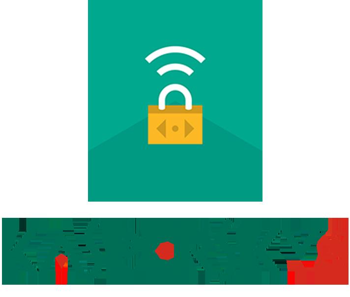 kaspersky download