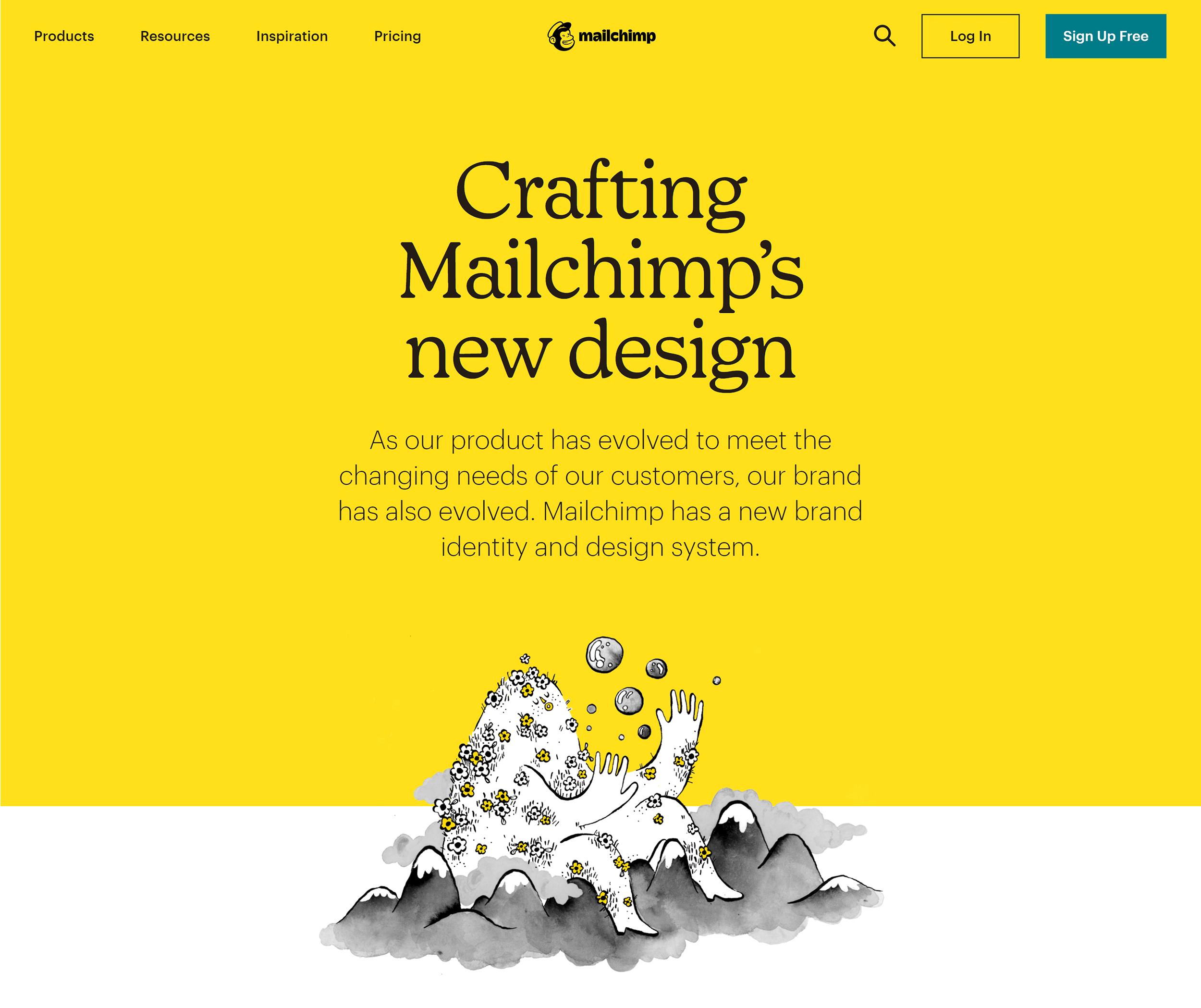 mailchimp-design-min.png