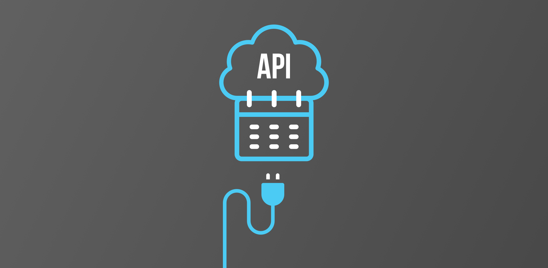 Convenience Revamped: All About Calendar APIs