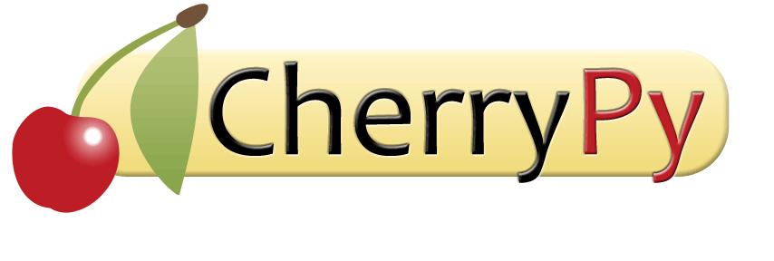 cherrypy_logo_big.png