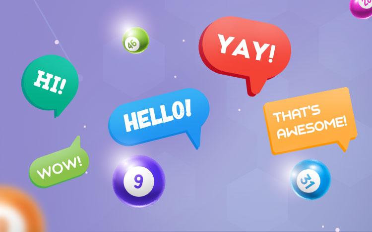 game-chat-abr.jpg