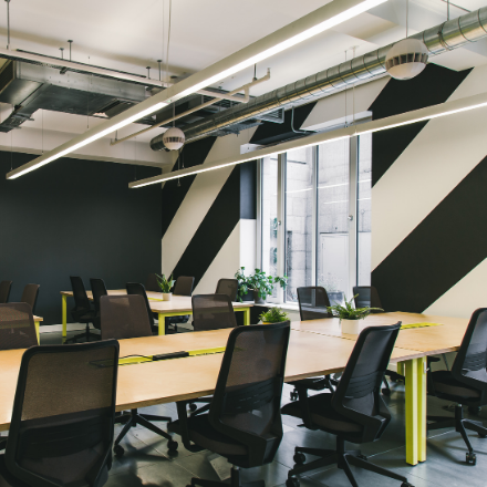 huckletree-shoreditch-suite-studio