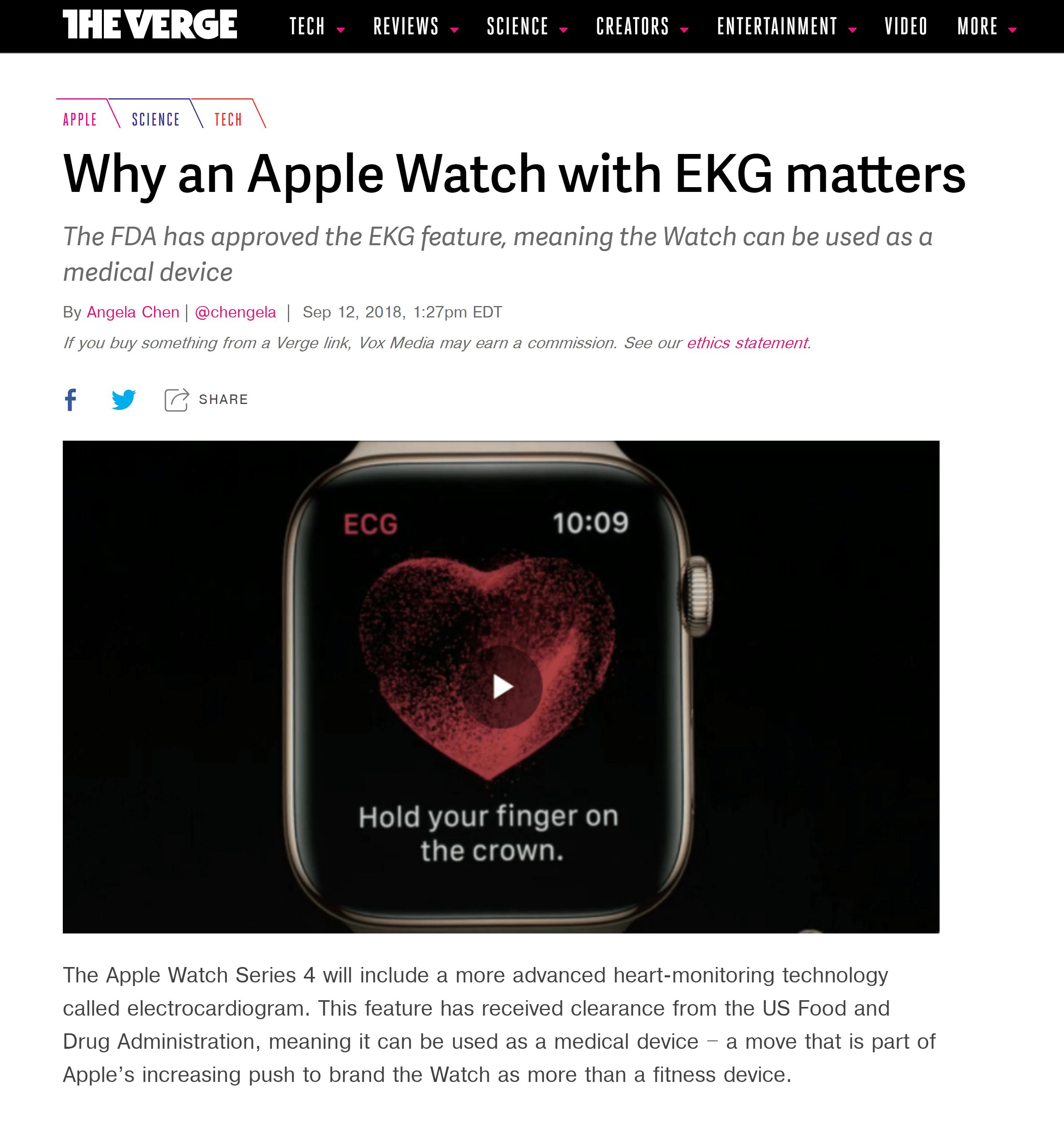 apple-watch-series-4-ekg-electrocardi...