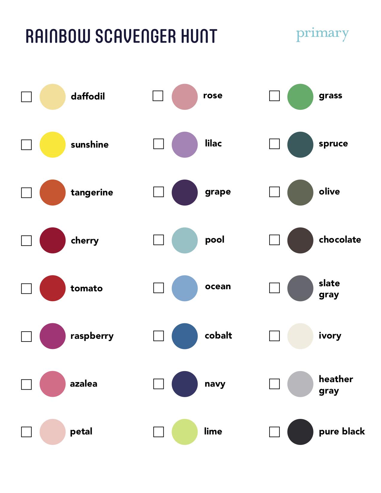 RainbowScavengerHunt_Colors.jpg