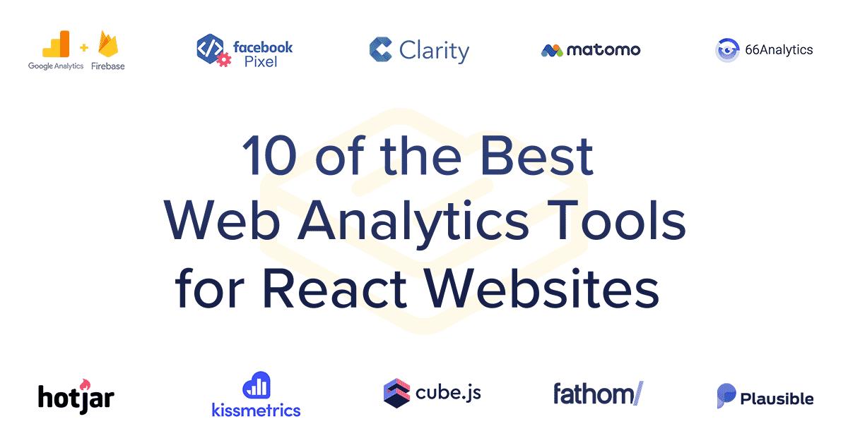 web-analytics-tools-react-websites-co...