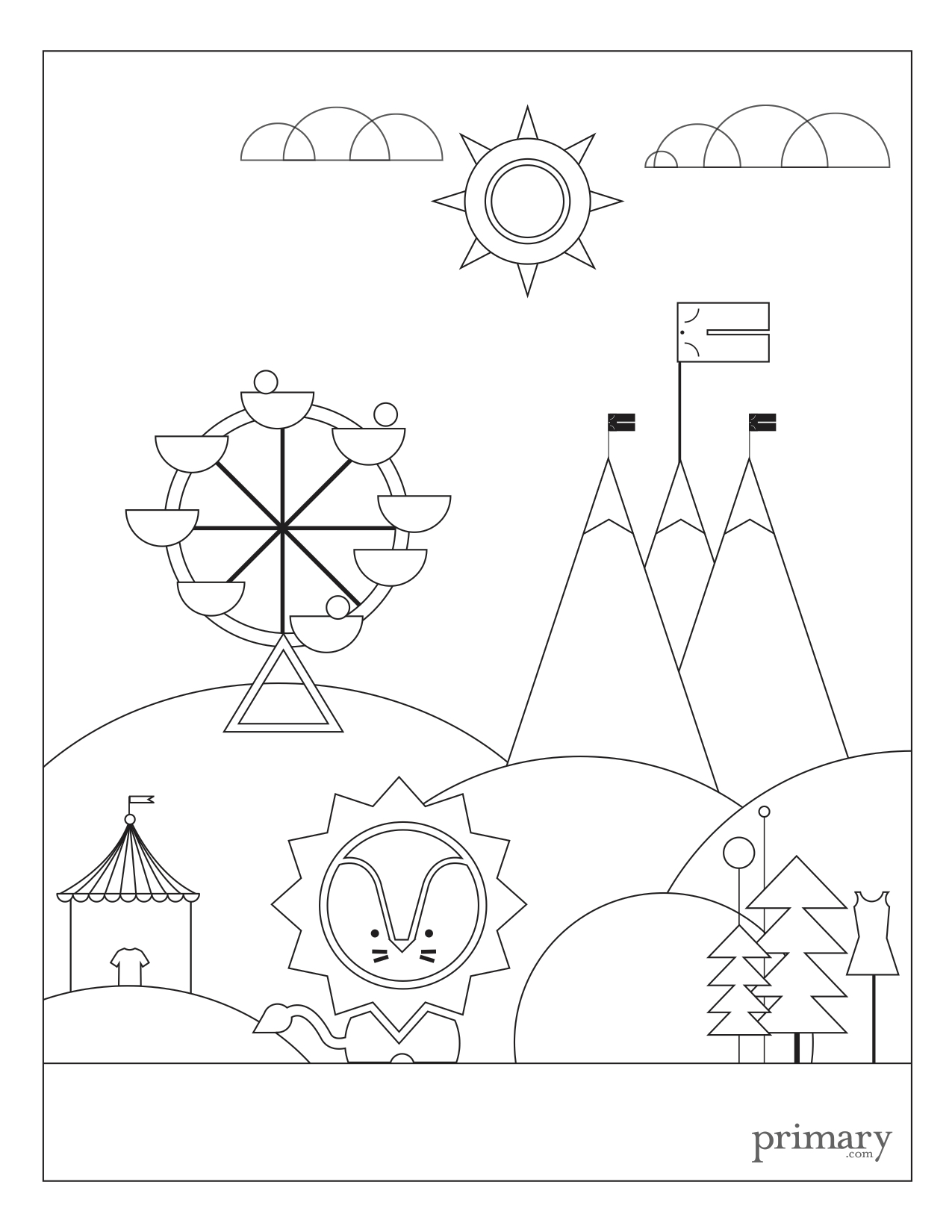 coloringSheet_3.jpg
