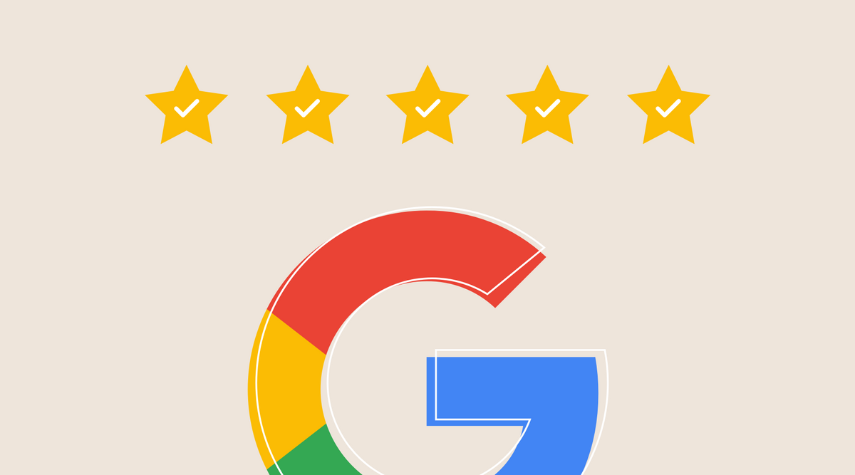 With these tips you will get a great Google review score in no time