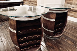 wine-barrel-glass-tables.png