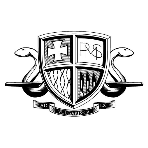 University of Queensland Premedical Society (UQPMS) - undefined