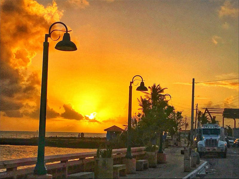 The Ultimate Puerto Rico Itinerary 2019