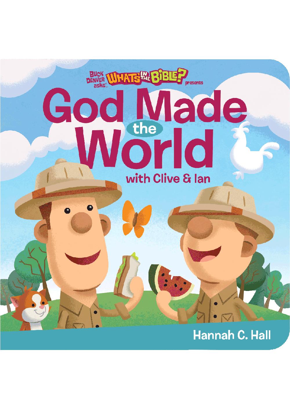god-made-the-world-store.jpg