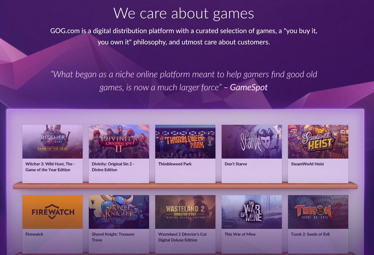 gog page.png