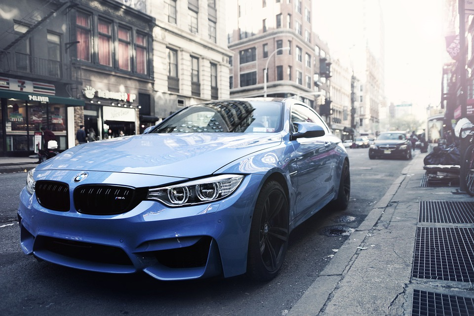 Ready to drive off in a new BMW? Fill out a car loan application to see if you qualify for zero percent financing with Car Loans Canada