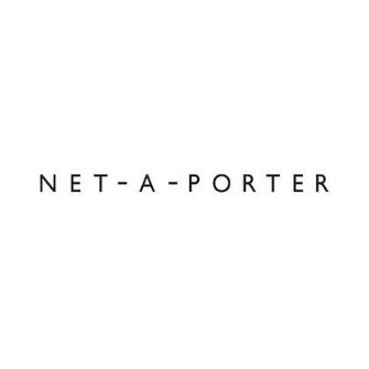 netaporter-logo