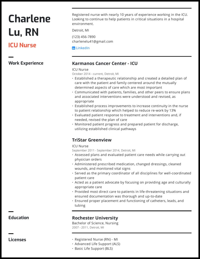 ICU-nurse-resume-example.png