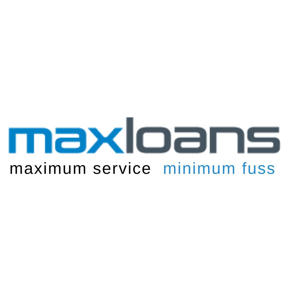 max loans car loans nz