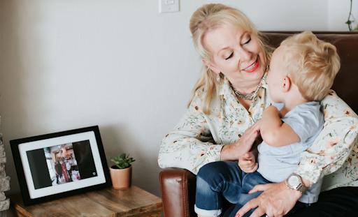The Many Reasons Families Love Skylight Frame