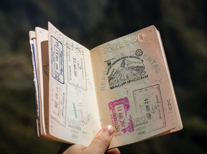 How To Get A Cuban Tourist Card or Visa (2019 Update) | ViaHero