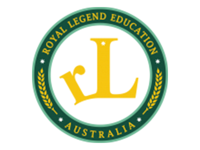 RL Education (VIC) - undefined