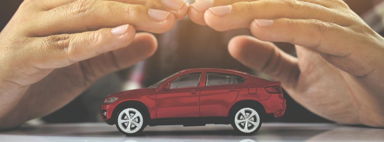 seguros-para-autos