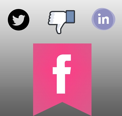 Everything You Need to Know About Facebook, Twitter & Other Social Media Updates