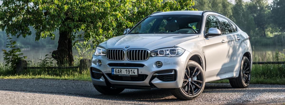 BMW-X6-2018