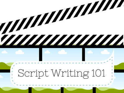 How to Write a Stellar Short Video Script