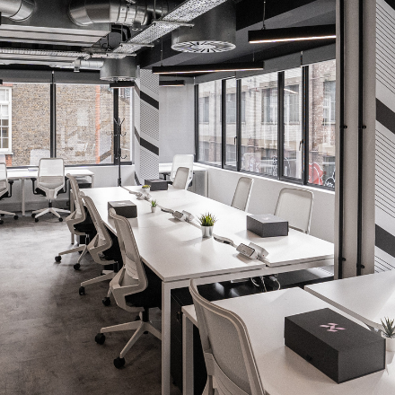 huckletree-soho-workspace-studio