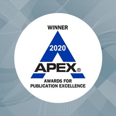 NBCC, TPC Haul in Seven APEX Awards
