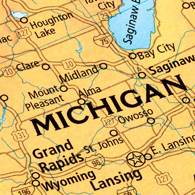 Proposed Rules Threaten Counselor Scope of Practice in Michigan