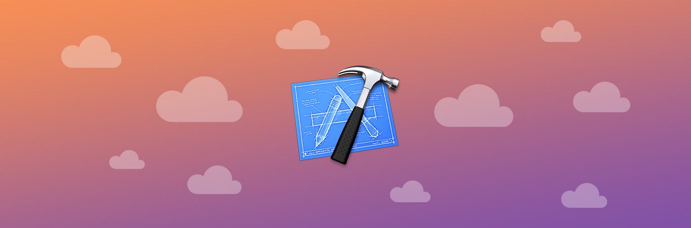 We support Xcode 9's new exportOptions property!