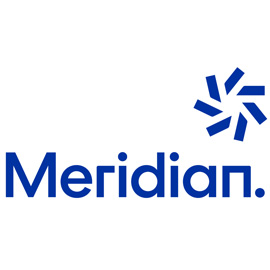 meridian power company nz