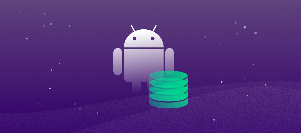 Realm VS SQLite: Which database is better for Android apps?