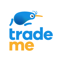 trademe house insurance nz