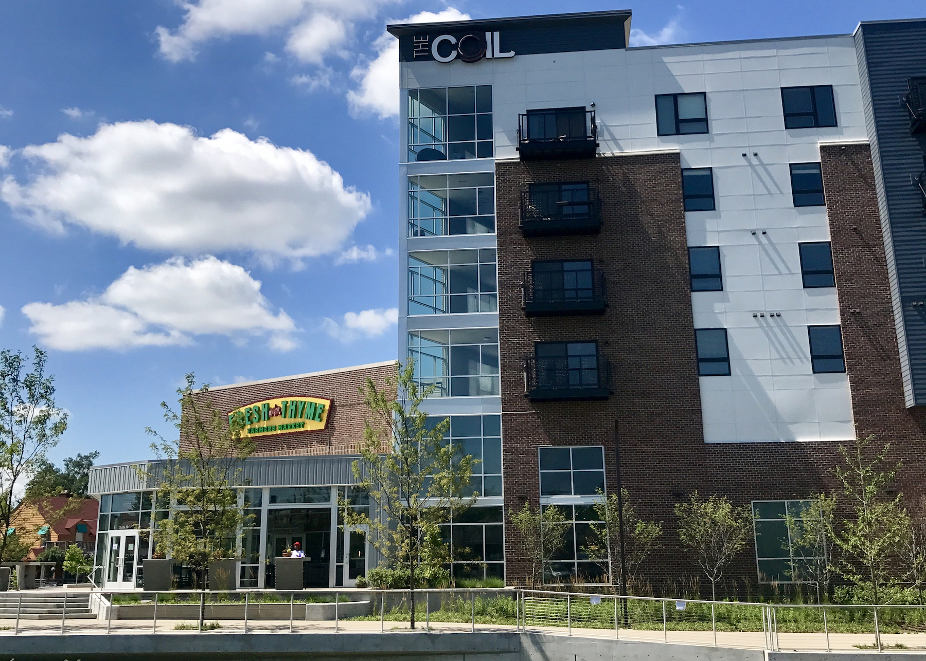 coil-apartment-complex-broad-ripple-indianapolis