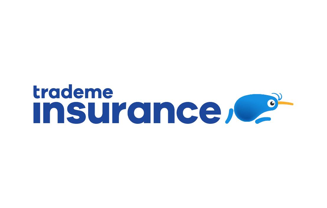 trademe car insurance nz