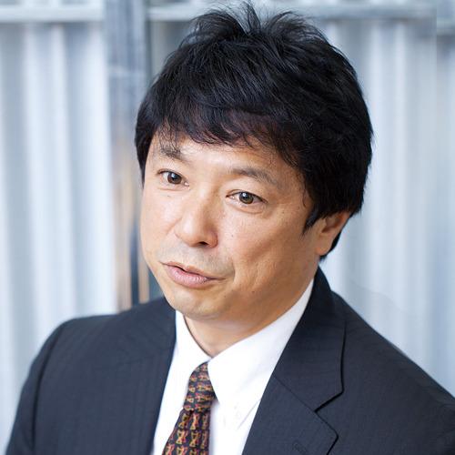 株式会社パソナテックの代表のプロフィール写真