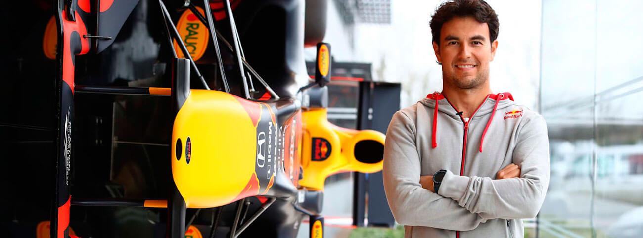 Checo-Pérez-F1