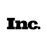 INC features coworking space Huckletree