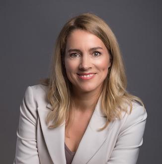 Earthrise-speaker- Katja Seidenschnur