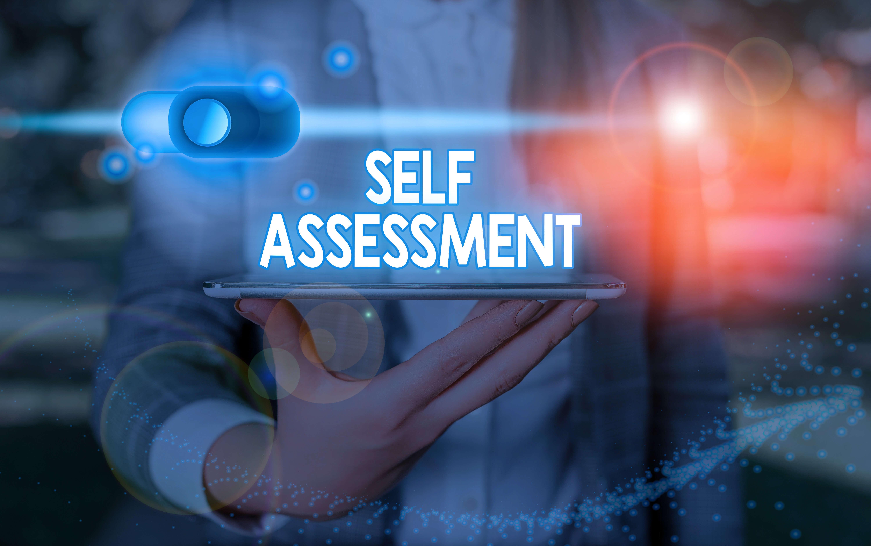 Should I Complete Self-Assessment Examinations Prior To Taking USMLE® Step 2 CK or COMLEX® Step 2?