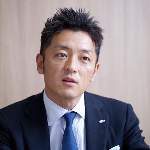 株式会社フリーセルの代表のプロフィール写真