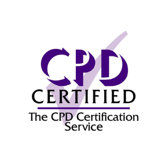 Summit-partener-CPD