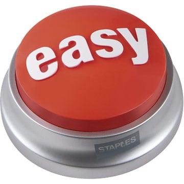 01.easy-button.jpg